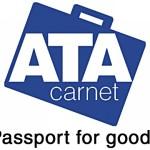 ATA Carnet_432
