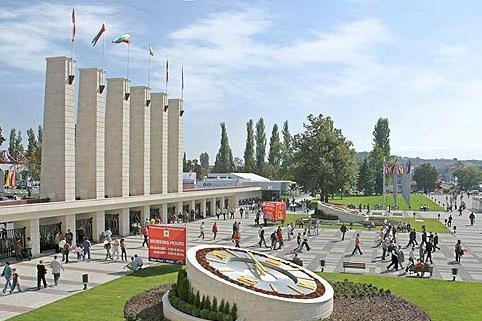 plovdiv-panair