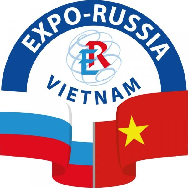 vietnam_expo-600x600